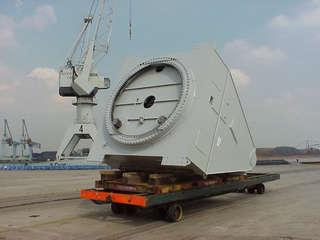 MVC-001X