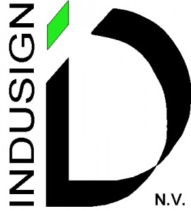 nv indusign