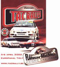 tac2002