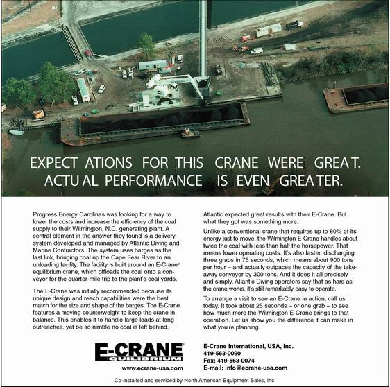 ECrane_Waterways_ad