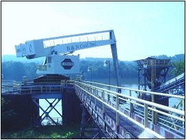 B&N E-Crane Site Visit_image8