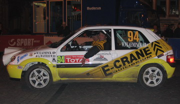 Rally_auto
