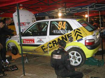 Rally_auto2