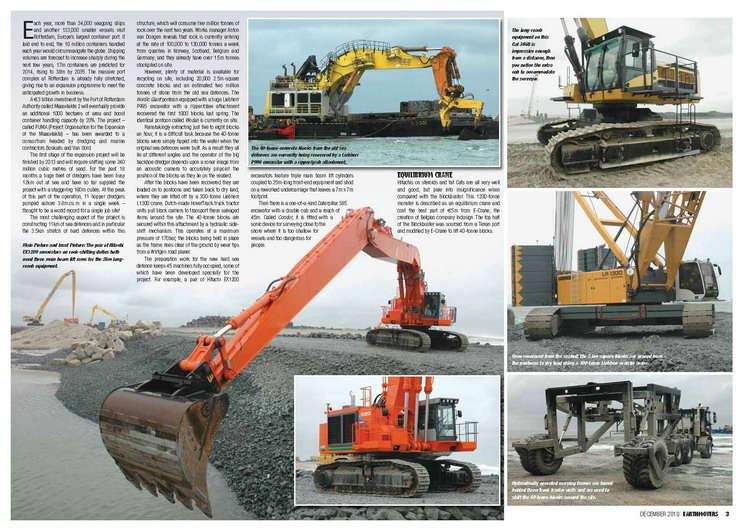 2010-11-26eng-print_Page_2