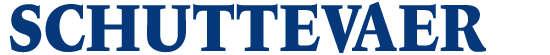 logo Schuttevaer