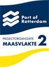 logo_maasvlakte2