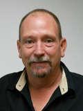 Bill McNair