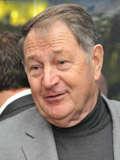 Antoon Geirnaert
