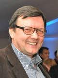 Geert De Meyere