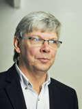 Geert Watteeuw