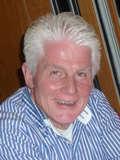 Hans Sanders
