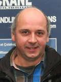 Hendrik Coppens
