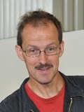 Paul Hebberecht