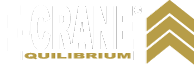 E-Crane Worldwide