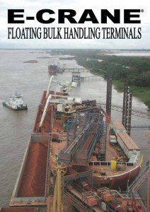 Floating-Bulk-Handling-Terminals-Cover