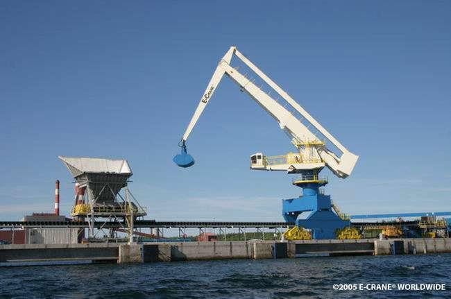 NSPI_Installation_Set_2_74, Point Tupper Marine Terminal