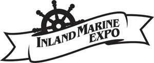 Inland Marine Expo Logo