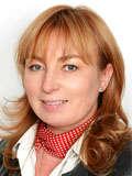 Joanna Slowinska