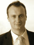 Piotr Malagocki