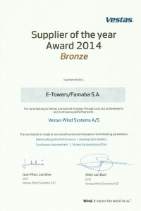 supplier of the year 2014 (Large)