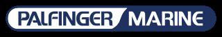 Palfinger_Marine_Logo1_svg