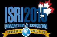 ISRI2015-logo