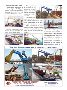 Pages from E-CRANE article-2
