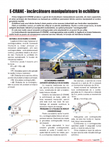 Pages from E-CRANE article