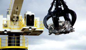 E-Crane-E-Handler3-NV