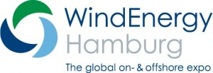 logo_windenergy@2x