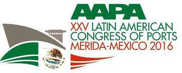 AAPA Mexico