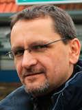Jaroslaw Ewert