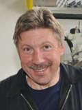 Luc Keysabil