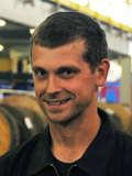 Michael Hamerlinck