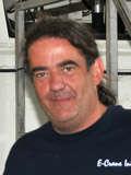 Peter De Smet