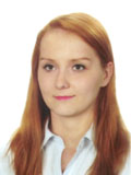 Aleksandra Wiciak